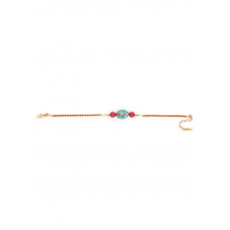 Satellite Cheyenne Multicolor Bracelet27832