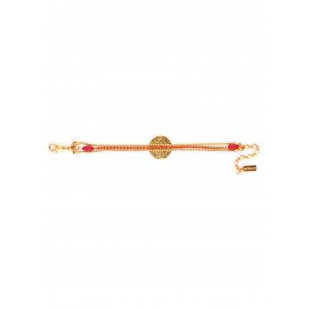 Bracelet Satellite Cheyenne multicolore27836