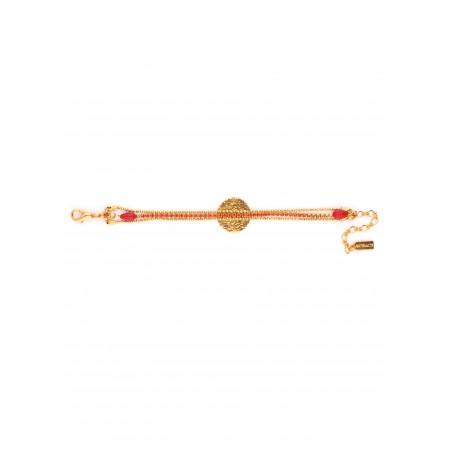 Satellite Cheyenne Multicolor Bracelet27836