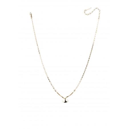 Satellite Cheyenne Bicolor Necklace27858
