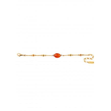 Satellite Persane Multicolor Bracelet28565