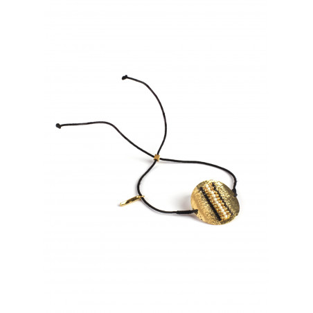 bracelet Tender Tiger Satellite