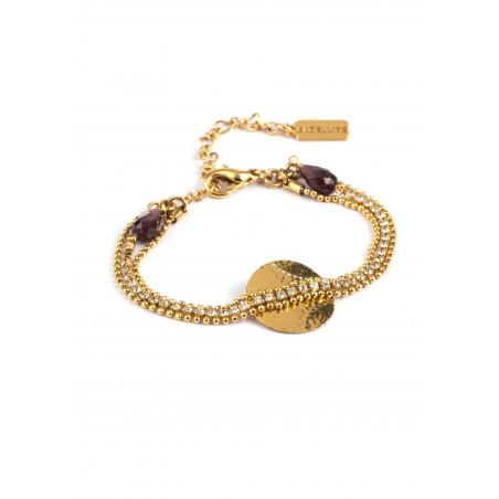 bracelet Tender Tiger Satellite5908