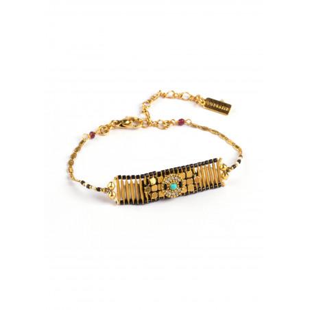 bracelet Tender Tiger Satellite5917
