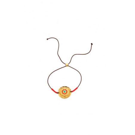Satellite Cheyenne Multicolor Bracelet75975